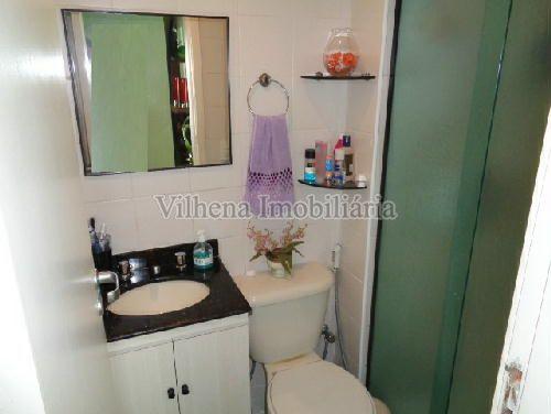 FOTO11 - Apartamento À VENDA, Méier, Rio de Janeiro, RJ - NA30130 - 12