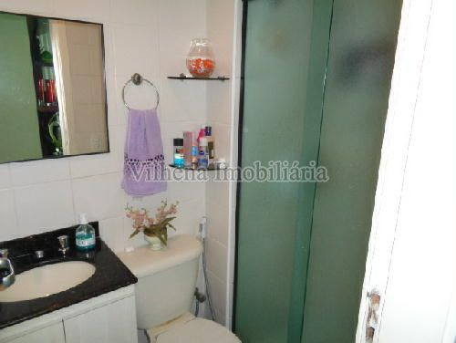 FOTO12 - Apartamento À VENDA, Méier, Rio de Janeiro, RJ - NA30130 - 13