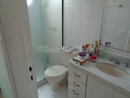 FOTO13 - Apartamento À VENDA, Méier, Rio de Janeiro, RJ - NA30130 - 14
