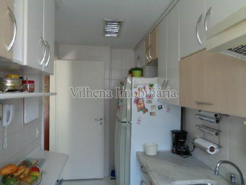 FOTO15 - Apartamento À VENDA, Méier, Rio de Janeiro, RJ - NA30130 - 16