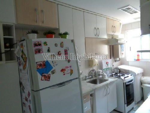 FOTO16 - Apartamento À VENDA, Méier, Rio de Janeiro, RJ - NA30130 - 17