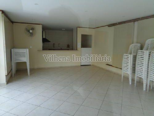 FOTO17 - Apartamento À VENDA, Méier, Rio de Janeiro, RJ - NA30130 - 18
