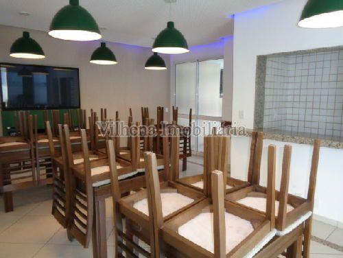 FOTO19 - Apartamento À VENDA, Méier, Rio de Janeiro, RJ - NA30130 - 20