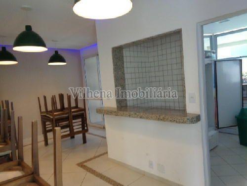 FOTO20 - Apartamento À VENDA, Méier, Rio de Janeiro, RJ - NA30130 - 21