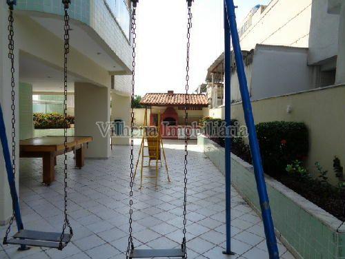 FOTO21 - Apartamento À VENDA, Méier, Rio de Janeiro, RJ - NA30130 - 22
