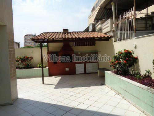 FOTO22 - Apartamento À VENDA, Méier, Rio de Janeiro, RJ - NA30130 - 23
