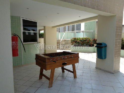 FOTO23 - Apartamento À VENDA, Méier, Rio de Janeiro, RJ - NA30130 - 24