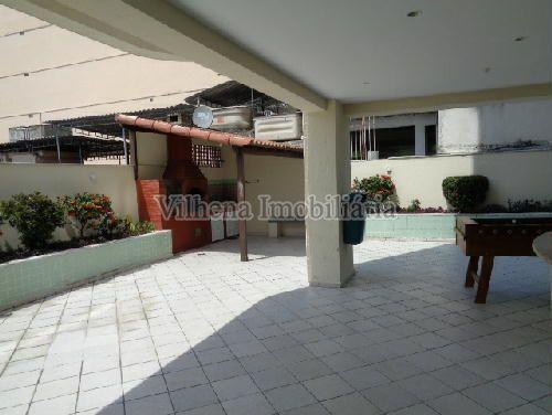 FOTO24 - Apartamento À VENDA, Méier, Rio de Janeiro, RJ - NA30130 - 25