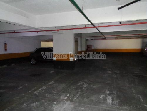 FOTO26 - Apartamento À VENDA, Méier, Rio de Janeiro, RJ - NA30130 - 27