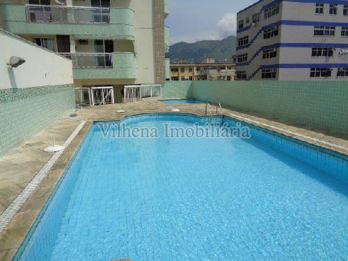 FOTO27 - Apartamento À VENDA, Méier, Rio de Janeiro, RJ - NA30130 - 28