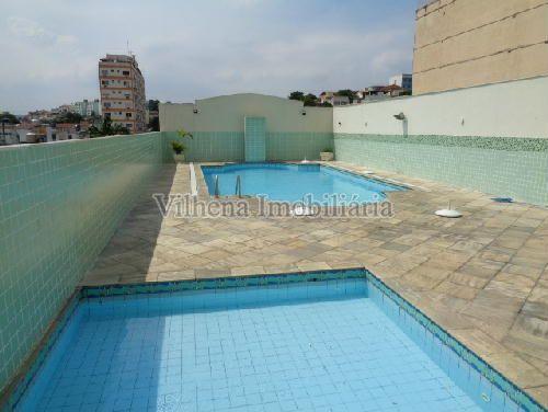 FOTO28 - Apartamento À VENDA, Méier, Rio de Janeiro, RJ - NA30130 - 29