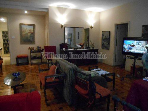 FOTO18 - Apartamento À VENDA, Copacabana, Rio de Janeiro, RJ - NA40003 - 3