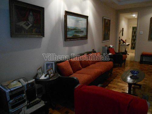 FOTO19 - Apartamento À VENDA, Copacabana, Rio de Janeiro, RJ - NA40003 - 4