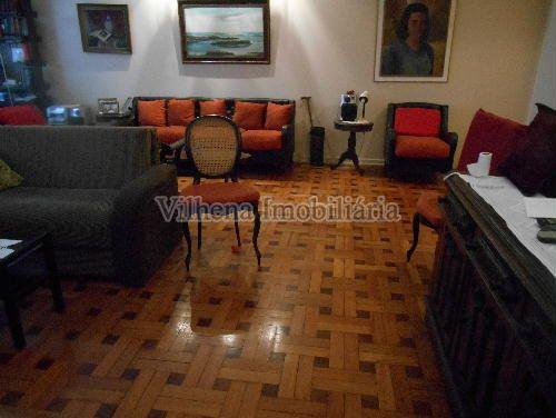 FOTO13 - Apartamento À VENDA, Copacabana, Rio de Janeiro, RJ - NA40003 - 5
