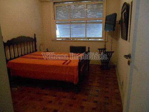 FOTO1 - Apartamento À VENDA, Copacabana, Rio de Janeiro, RJ - NA40003 - 7