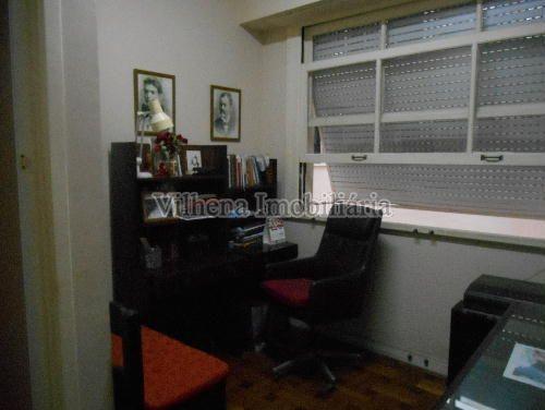 FOTO2 - Apartamento À VENDA, Copacabana, Rio de Janeiro, RJ - NA40003 - 8