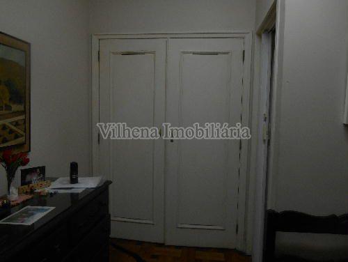 FOTO3 - Apartamento À VENDA, Copacabana, Rio de Janeiro, RJ - NA40003 - 9