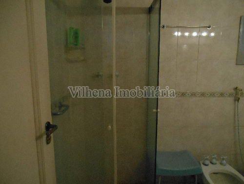 FOTO5 - Apartamento À VENDA, Copacabana, Rio de Janeiro, RJ - NA40003 - 12