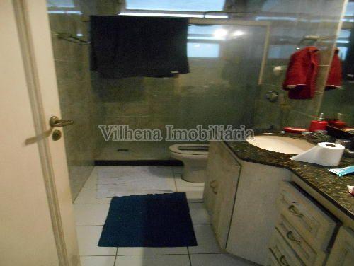 FOTO6 - Apartamento À VENDA, Copacabana, Rio de Janeiro, RJ - NA40003 - 13