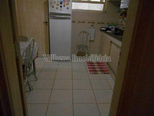 FOTO7 - Apartamento À VENDA, Copacabana, Rio de Janeiro, RJ - NA40003 - 14