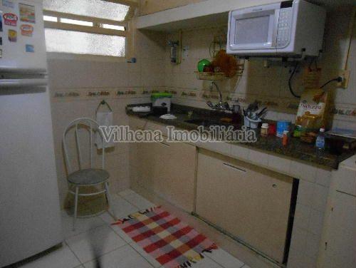 FOTO8 - Apartamento À VENDA, Copacabana, Rio de Janeiro, RJ - NA40003 - 15