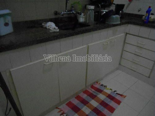 FOTO9 - Apartamento À VENDA, Copacabana, Rio de Janeiro, RJ - NA40003 - 16