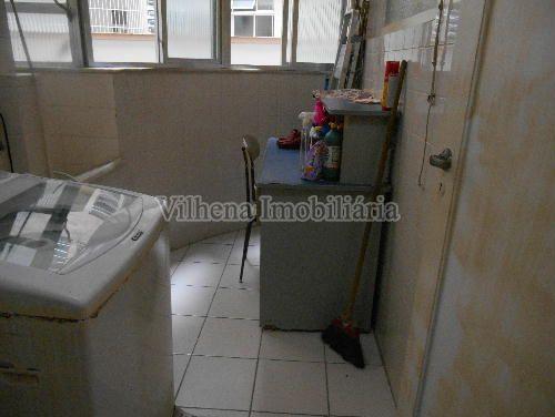 FOTO10 - Apartamento À VENDA, Copacabana, Rio de Janeiro, RJ - NA40003 - 17