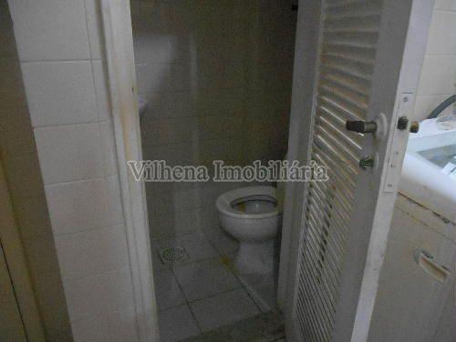 FOTO11 - Apartamento À VENDA, Copacabana, Rio de Janeiro, RJ - NA40003 - 18