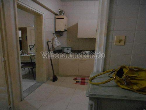 FOTO12 - Apartamento À VENDA, Copacabana, Rio de Janeiro, RJ - NA40003 - 19