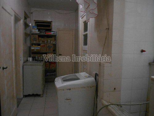 FOTO22 - Apartamento À VENDA, Copacabana, Rio de Janeiro, RJ - NA40003 - 20