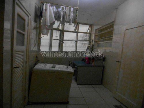 FOTO23 - Apartamento À VENDA, Copacabana, Rio de Janeiro, RJ - NA40003 - 21