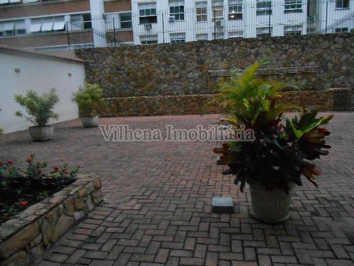 FOTO24 - Apartamento À VENDA, Copacabana, Rio de Janeiro, RJ - NA40003 - 22