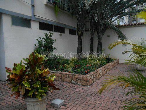 FOTO25 - Apartamento À VENDA, Copacabana, Rio de Janeiro, RJ - NA40003 - 23
