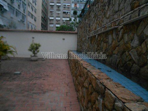 FOTO26 - Apartamento À VENDA, Copacabana, Rio de Janeiro, RJ - NA40003 - 24