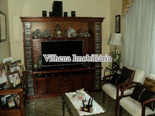 FOTO10 - Casa em Condominio Estrada do Cafundá,Taquara,Rio de Janeiro,RJ À Venda,2 Quartos,123m² - P120271 - 1