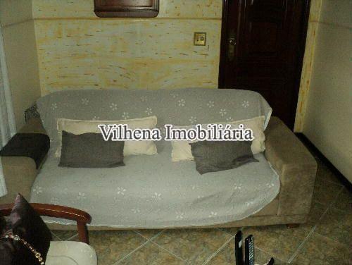 FOTO12 - Casa em Condominio Estrada do Cafundá,Taquara,Rio de Janeiro,RJ À Venda,2 Quartos,123m² - P120271 - 3