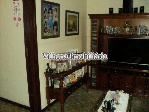 FOTO11 - Casa em Condominio Estrada do Cafundá,Taquara,Rio de Janeiro,RJ À Venda,2 Quartos,123m² - P120271 - 4