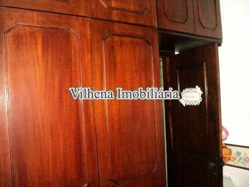 FOTO6 - Casa em Condominio À VENDA, Taquara, Rio de Janeiro, RJ - P120271 - 7