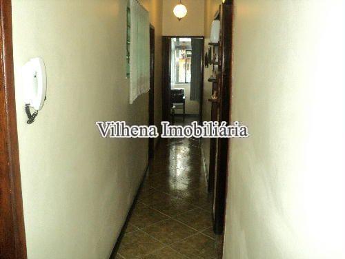 FOTO2 - Casa em Condominio À VENDA, Taquara, Rio de Janeiro, RJ - P120271 - 9