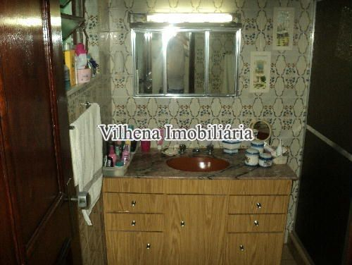 FOTO8 - Casa em Condominio À VENDA, Taquara, Rio de Janeiro, RJ - P120271 - 10