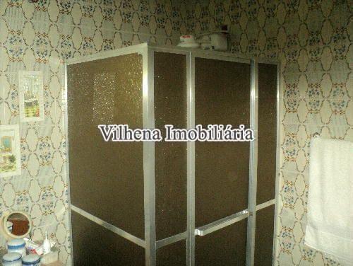FOTO9 - Casa em Condominio À VENDA, Taquara, Rio de Janeiro, RJ - P120271 - 11