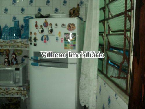 FOTO1 - Casa em Condominio À VENDA, Taquara, Rio de Janeiro, RJ - P120271 - 12