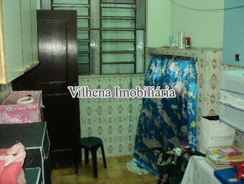 FOTO4 - Casa em Condominio À VENDA, Taquara, Rio de Janeiro, RJ - P120271 - 14