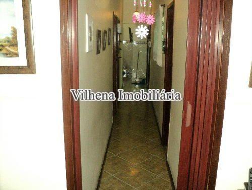 FOTO14 - Casa em Condominio À VENDA, Taquara, Rio de Janeiro, RJ - P120271 - 15