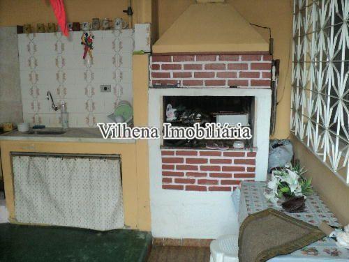 FOTO15 - Casa em Condominio Estrada do Cafundá,Taquara,Rio de Janeiro,RJ À Venda,2 Quartos,123m² - P120271 - 16