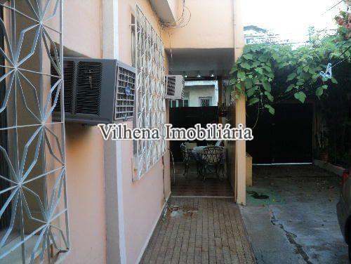 FOTO16 - Casa em Condominio À VENDA, Taquara, Rio de Janeiro, RJ - P120271 - 17