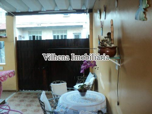 FOTO18 - Casa em Condominio À VENDA, Taquara, Rio de Janeiro, RJ - P120271 - 19