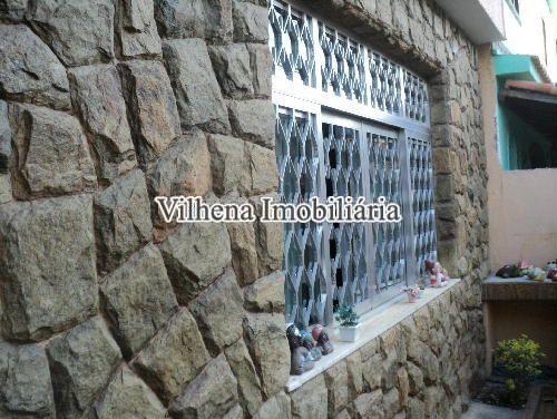 FOTO19 - Casa em Condominio Estrada do Cafundá,Taquara,Rio de Janeiro,RJ À Venda,2 Quartos,123m² - P120271 - 20