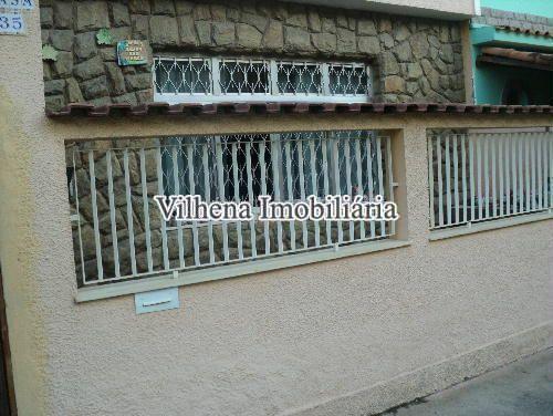 FOTO22 - Casa em Condominio À VENDA, Taquara, Rio de Janeiro, RJ - P120271 - 22