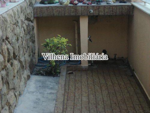 FOTO25 - Casa em Condominio À VENDA, Taquara, Rio de Janeiro, RJ - P120271 - 23